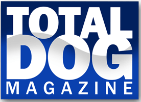 Total Dog Magazine